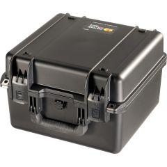 iM2275 Storm Case