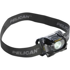 2750 LED Headlamp