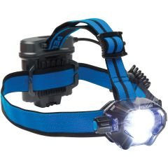 2780 LED Headlamp