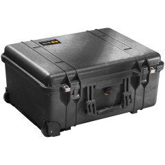1560SC Studio Case