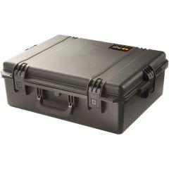 iM2700 Storm Case