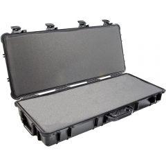 1700 Long Case
