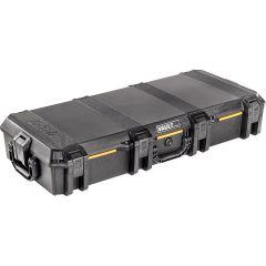 V700 Vault Takedown Case