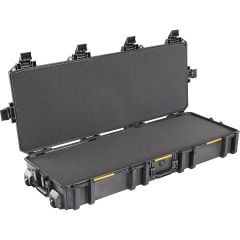 V730 Vault Tactical Rifle Case