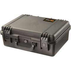 iM2400 Storm Case