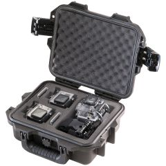 iM2050 Storm Go-Pro Case