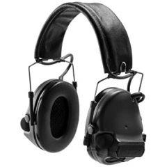 3M Peltor SWAT-TAC III Hearing Defender