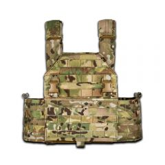 Aegis Version 2 Plate Carrier