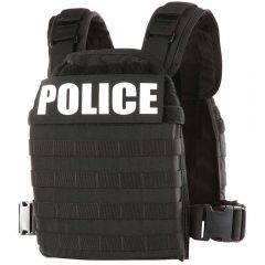 Point Blank Plate Carrier