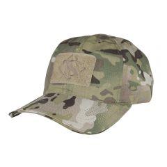Contractor Poly/Cotton Ripstop Ball Cap