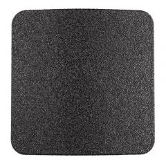 PPE Level III Stand-Alone Side Plate