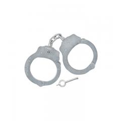 Chain Link Handcuffs,Chain Link Handcuffs,Chain Link Handcuffs,Chain Link Handcuffs,Chain Link Handcuffs,Chain Link Handcuffs,Chain Link Handcuffs,Chain Link Handcuffs
