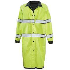 Pro Dry ANSI Reversible Raincoat