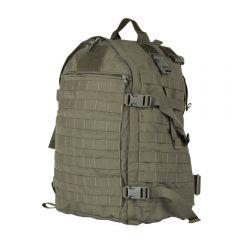 RAID II Pack