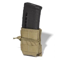 Short Single M4 Magazine Pouch