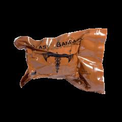 Blast Bandage