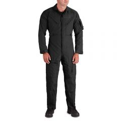 CWU 27/P Flight Suit