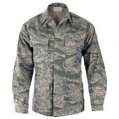 ABU Coat for Women