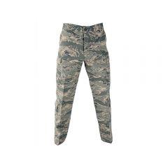 ABU Trouser