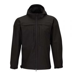 BA Softshell Duty Jacket