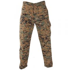 Battle Rip ACU Trouser