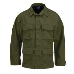 Propper BDU Coat
