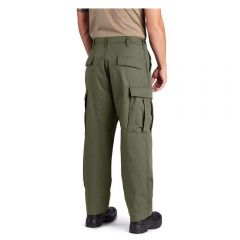 Propper BDU Trousers