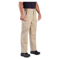 Propper Duty Cargo Pants