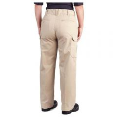 Propper Duty Cargo Pants for Women