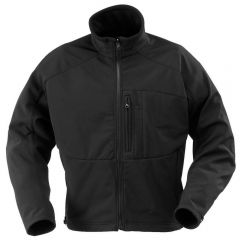Defender Echo Softshell Jacket