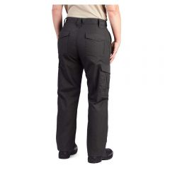 CriticalResponse EMS Pant for Women