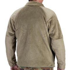 Propper Gen III Polartec Fleece Jacket