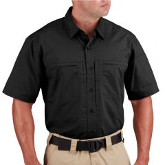 HLX Short Sleeve Shirt
