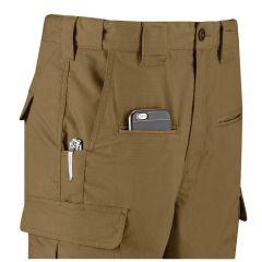 Kinetic Pants