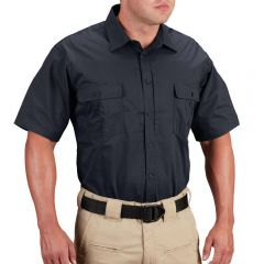 Kinetic Short Sleeve Shirt