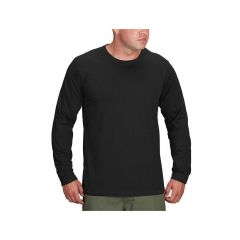 Propper 2-Pack Long Sleeve T-Shirt