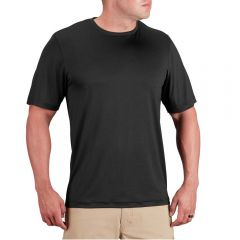 2-Pack Performance Tees