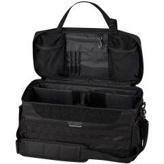 Propper Patrol Bag