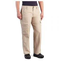 RevTac Pants for Women