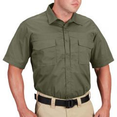 RevTac Short Sleeve Shirt