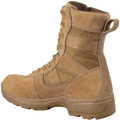 Propper Series 100 Coyote 8 Military Boot