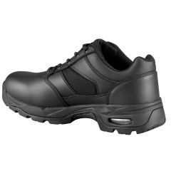 Shift Low Top Duty Shoe