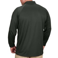 Propper Snag-Free Long Sleeve Polo