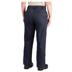 Lightweight Ripstop Station Pant for Women