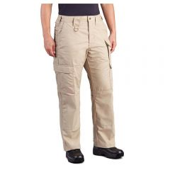 Propper Tactical Pants for Women