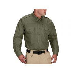 Propper Long Sleeve Tactical Shirt
