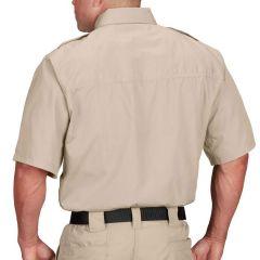 Propper Short Sleeve Tactical Shirt