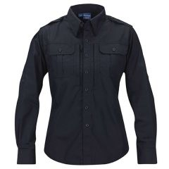 Propper Long Sleeve Tactical Shirt for Women
