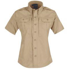 Propper Short Sleeve Tactical Shirt for Women