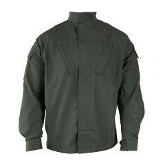 TAC.U Coat